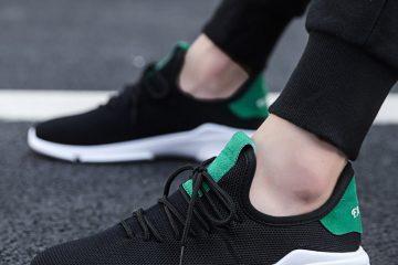 Обувь для тренировок