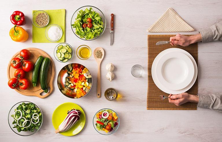Мифы о системах и правилах питания