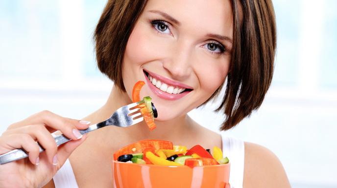 Что нужно для повышения аппетита?
