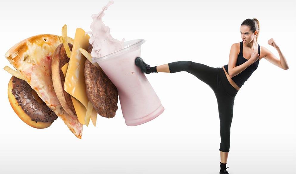 Холестерин: стоит ли бояться?