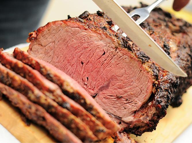 Верно ли, что белое мясо полезнее для здоровья, чем темное?