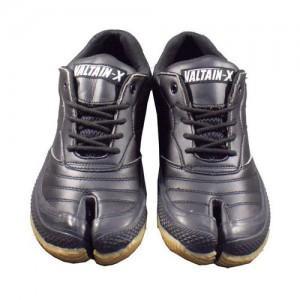 Какими должны быть кроссовки для фитнеса