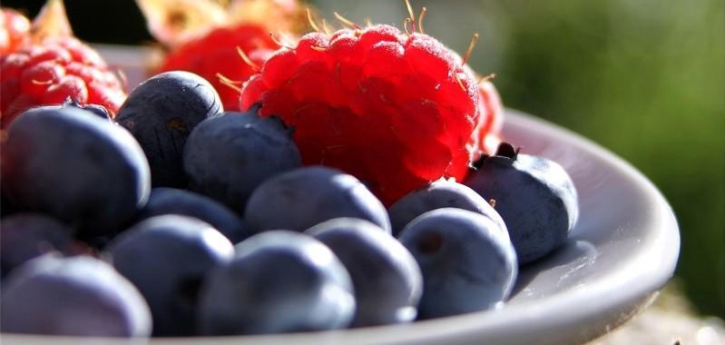 Жизненно важные витамины, которые мы получаем только из пищи