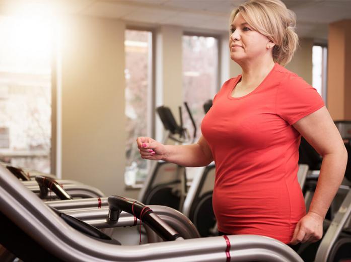 Позорная тройка самых бесполезных упражнений в женском фитнесе