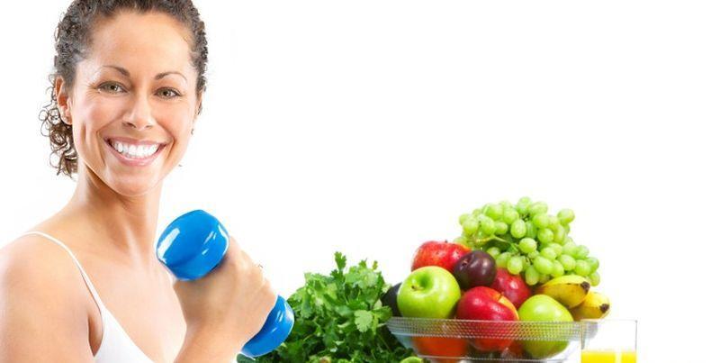 Несколько чрезвычайно полезных советов желающим быстро похудеть