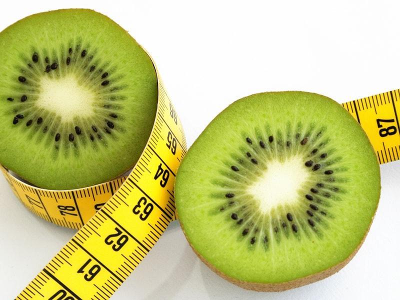 Киви диета для похудения