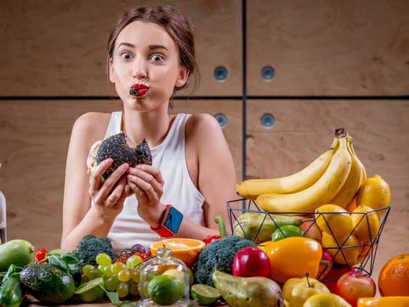 Мифы о похудении: как разобраться