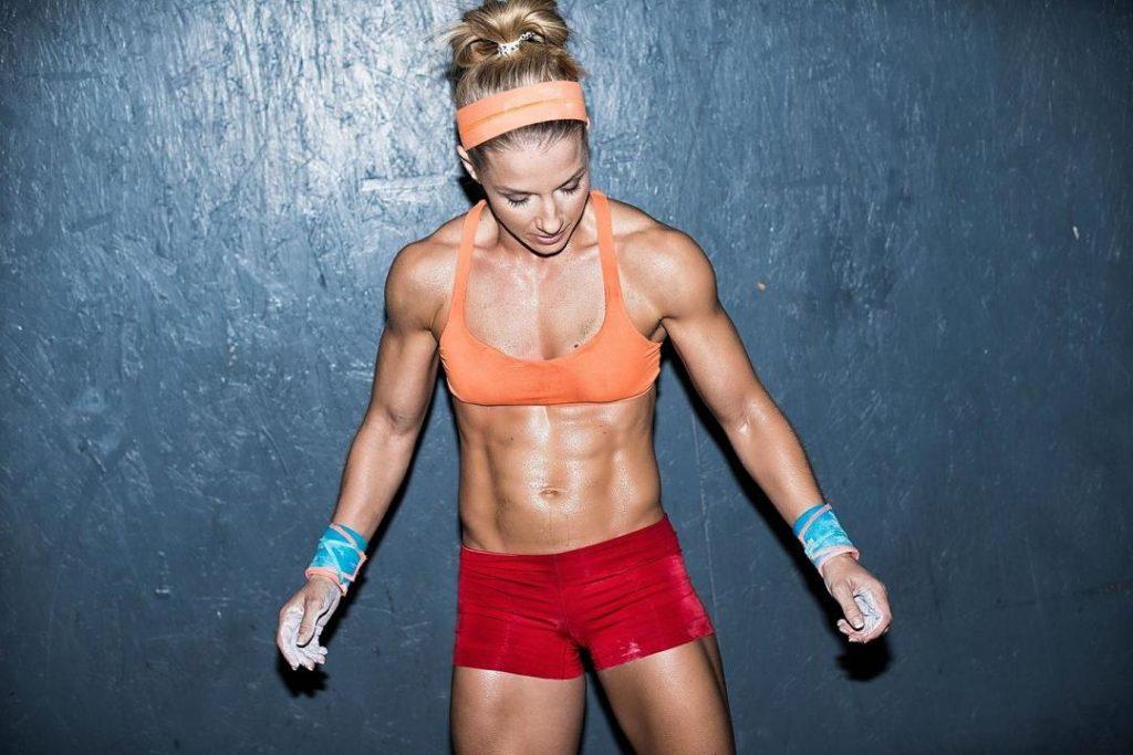 Спорт для прекрасного пола: что выбрать женщине?