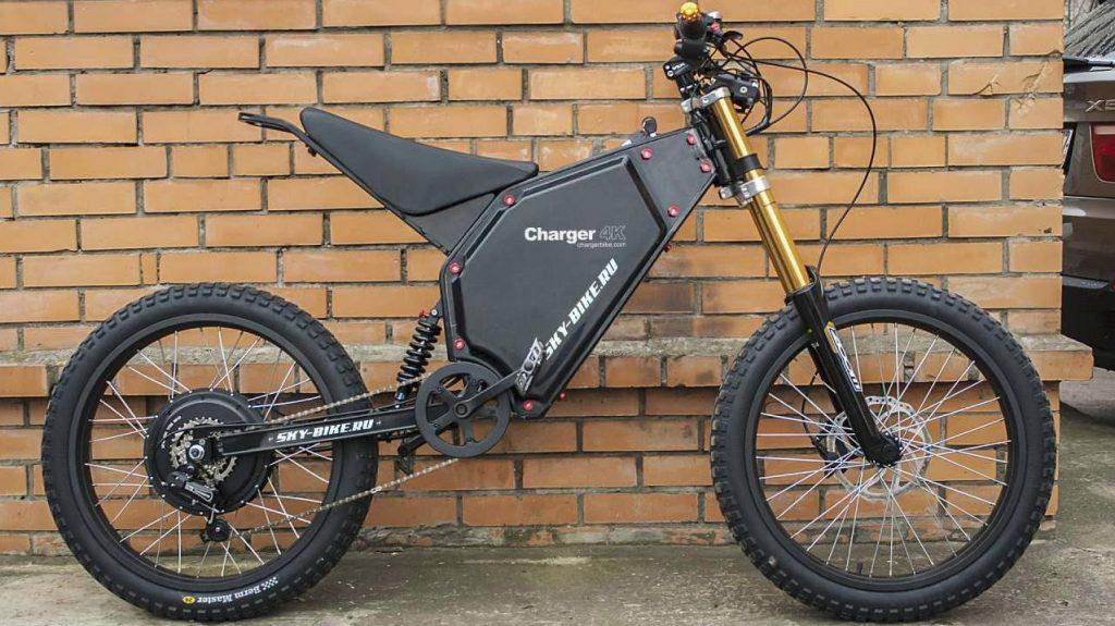 Электровелосипед — это средство для ленивых или дальновидных?