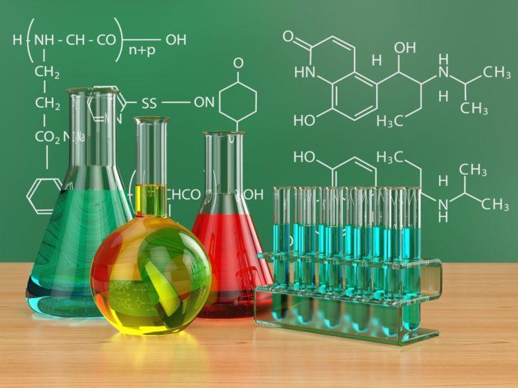 Роль гормонов в регуляции биохимических процессов в организме спортсменов