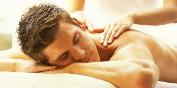 Техника и правила спортивного массажа