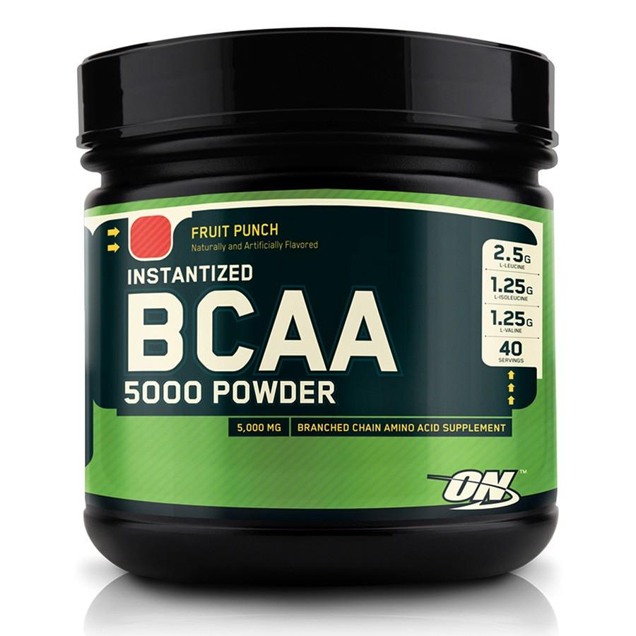 Аминокислоты BCAA. Что это и как принимать. Какая польза от ВСАА для спортсмена