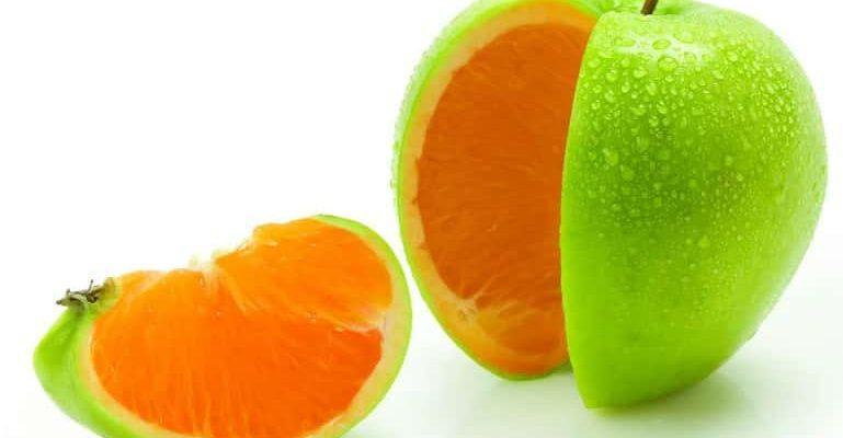 Генетически модифицированные организмы (ГМО). Двойное назначение?