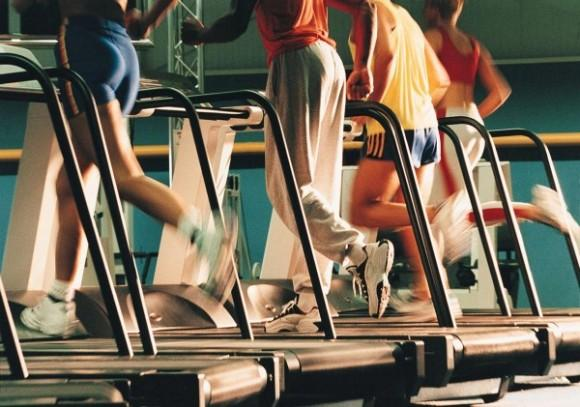 Пищевые добавки, способные повысить эффективность кардио-упражнений