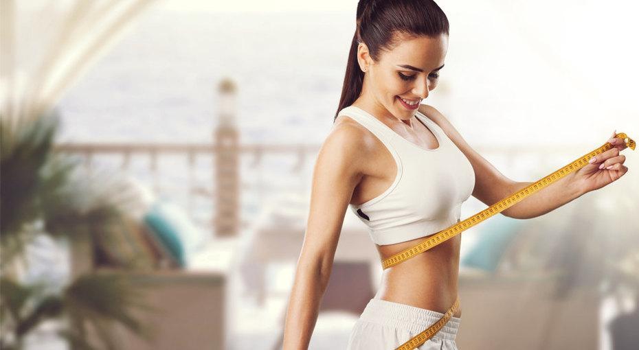Советы как похудеть быстро