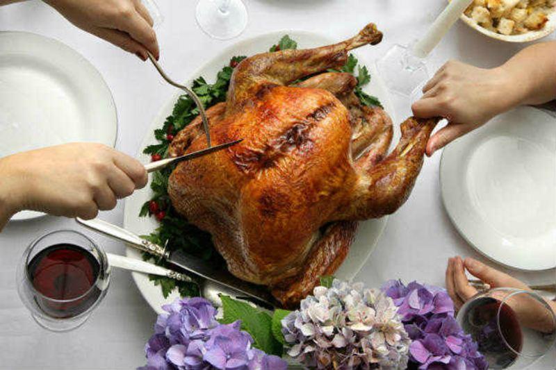 Можно ли есть курицу при похудении