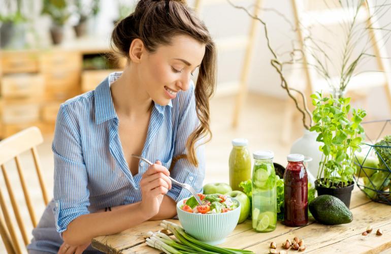 Диета борменталя — похудеть просто