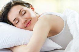 Зачем человеку нужен сон