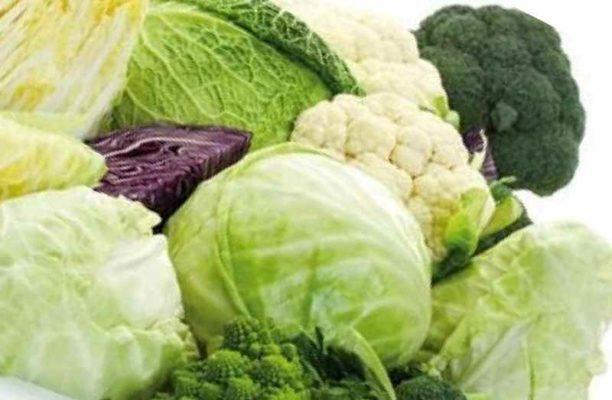 Как похудеть быстро с капустной диетой