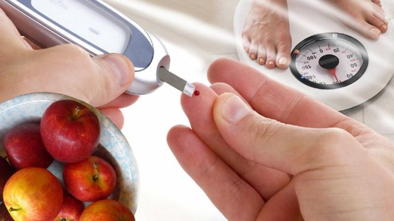 Взаимосвязь сахара и лишнего веса