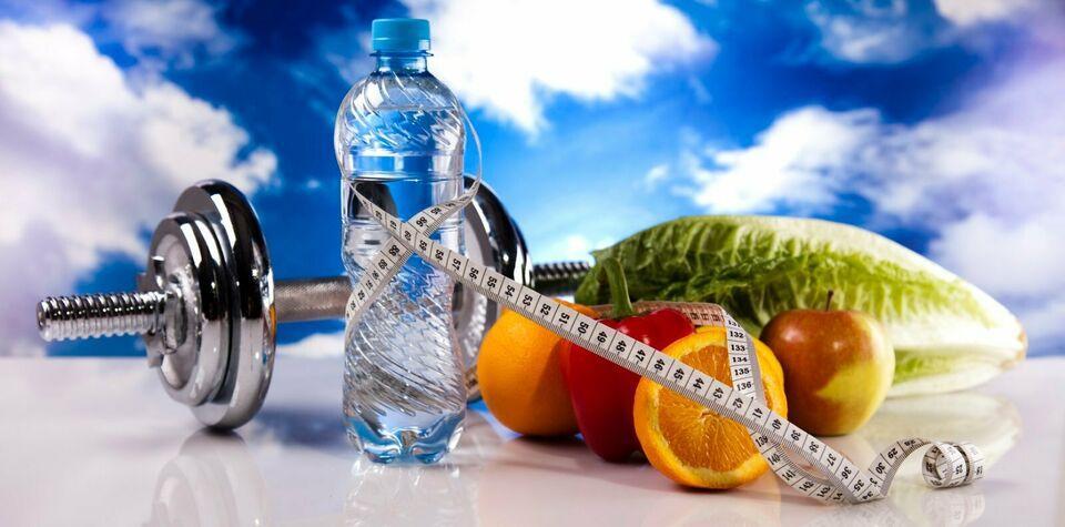 Энергетическая диета — принципы, меню и отзывы