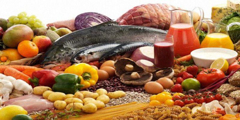 Здоровая диета: плюсы и минусы, правила