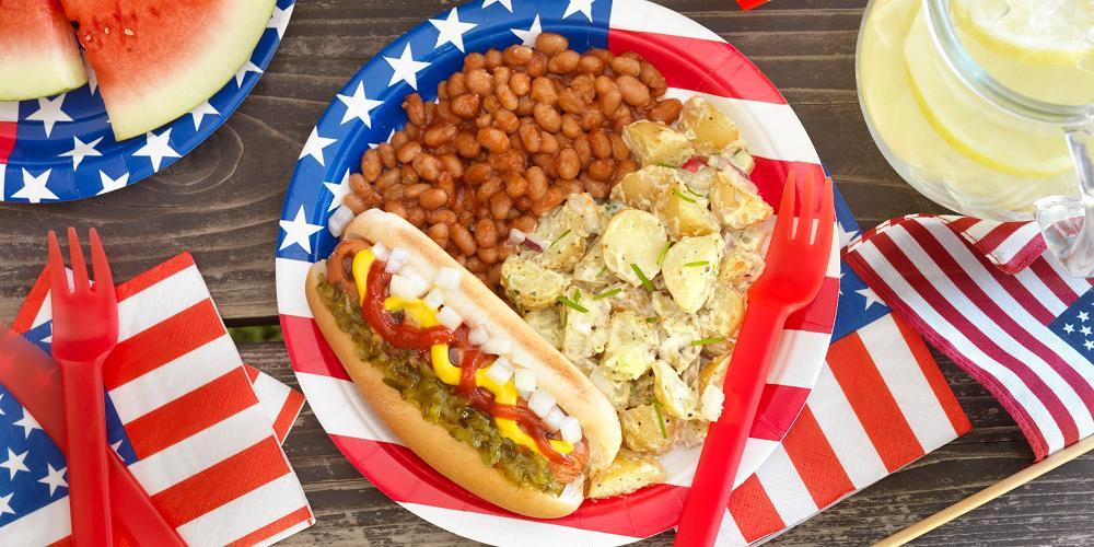 Американская диета для похудения — отзывы