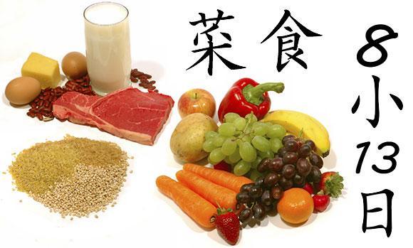 Корейская диета «13 дней» — отзывы и меню