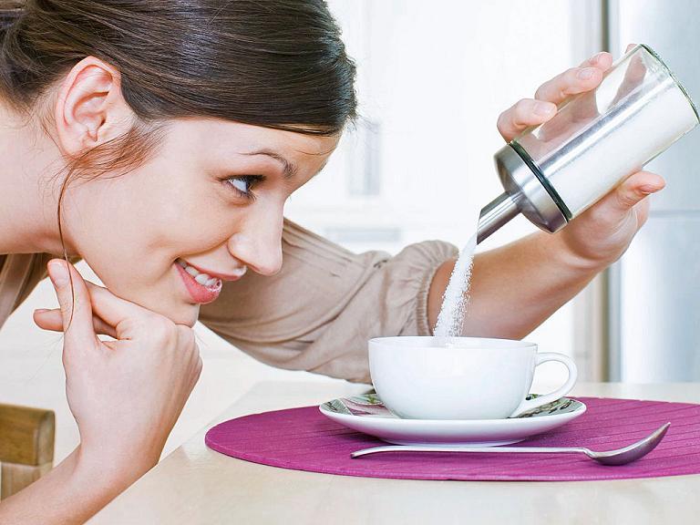 Сахарная диета — отзывы