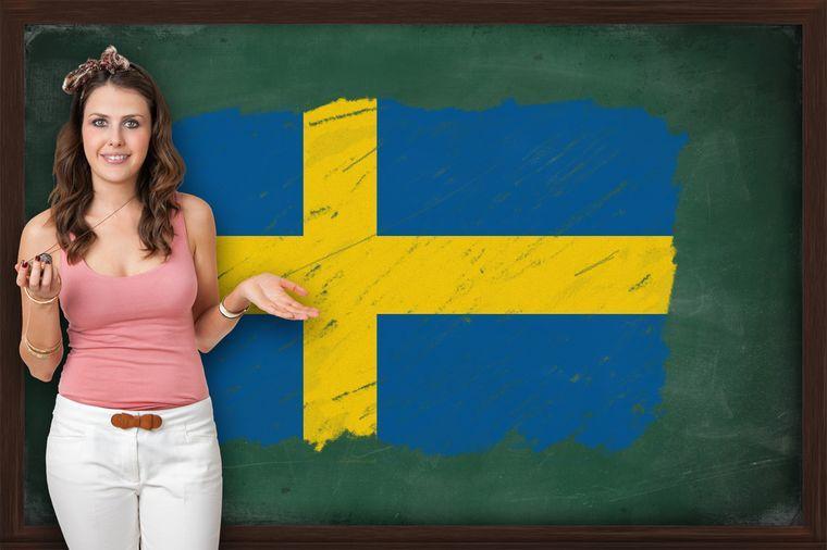 Шведская диета на 7 дней