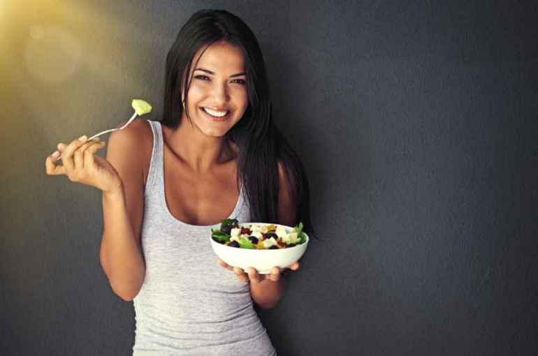 Умная диета — Требования
