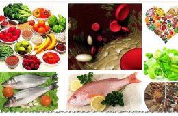 Как вывести холестерин из организма? Полезные советы