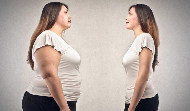 Быстро похудеть на 10 кг реально