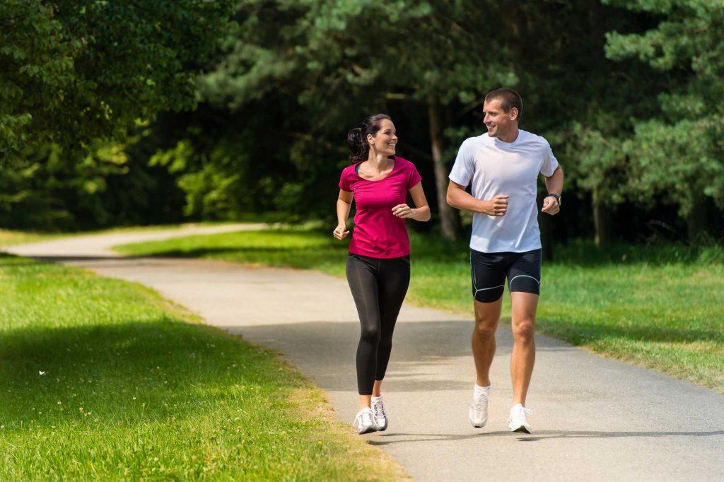 Основные спортивные добавки, необходимые до и после беговой тренировки
